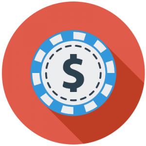 casino-mobilen