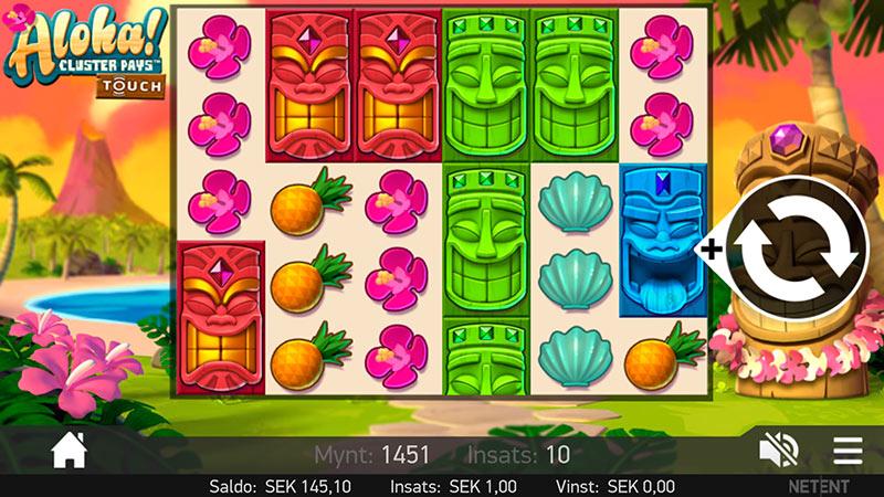 aloha-slots-1