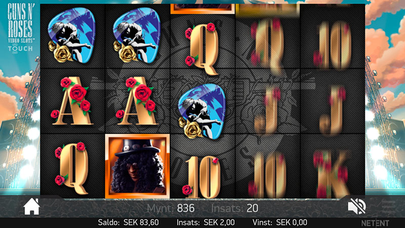 guns-n-roses-slots1